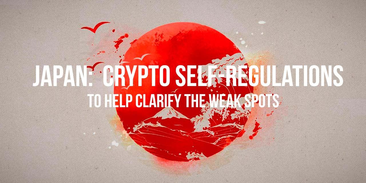 japan-crypto-self-regulations