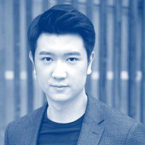 leo-cheng-machi-x