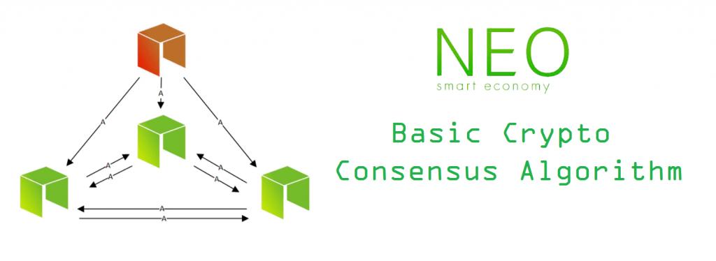 neo-consensus-node