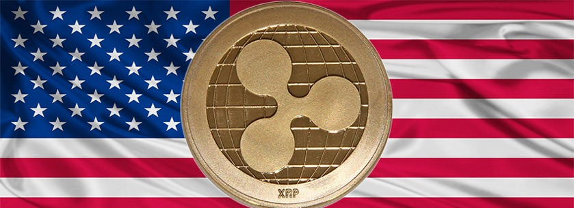 ripple-XRP-USA-adoption
