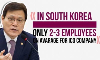 south-korea-sfc-ico-regulations