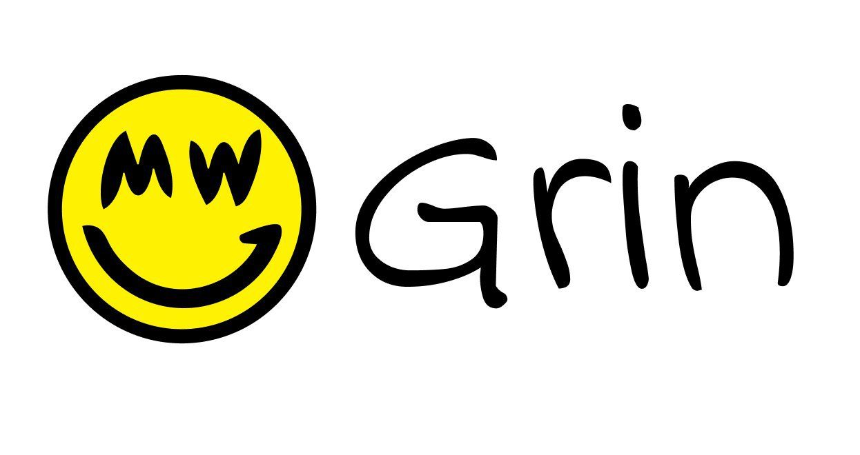Grin Crypto Targeted By Sapphire Tech With New GPU Miner