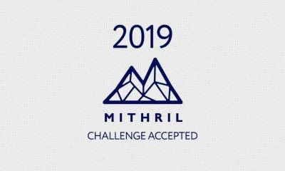 Mithril-2019
