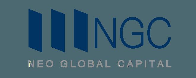 NEO Global Capital logo