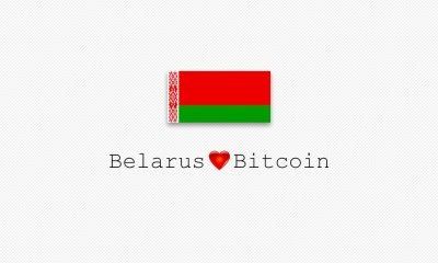 belarus buy stocks shares bitcoin