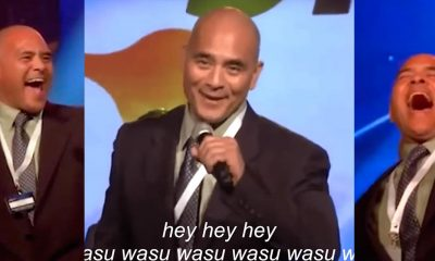 bitconnect-hey-hey-hey