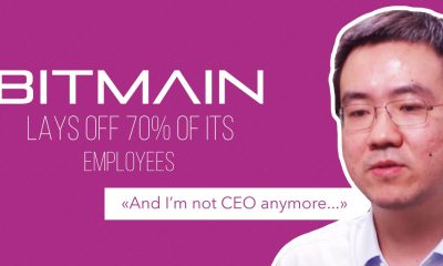 bitmain-layoff