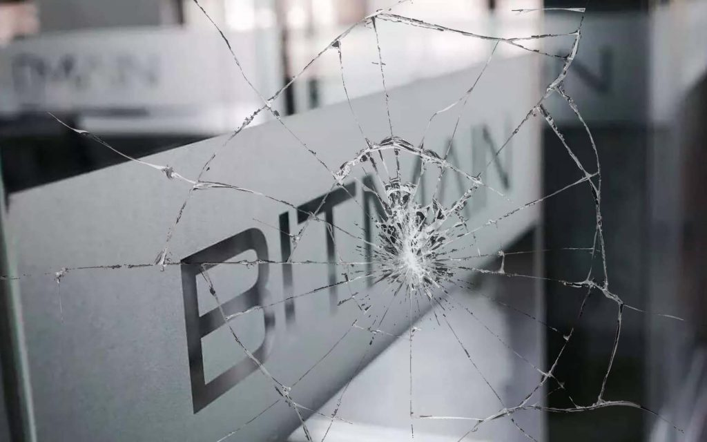 bitmain-layoffs