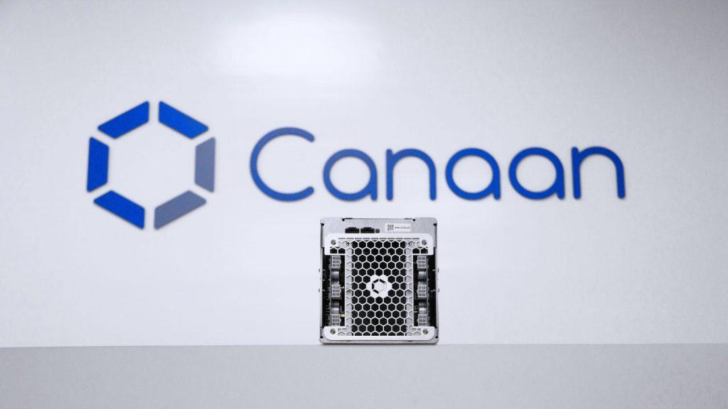 canaan-bitcoin-mining