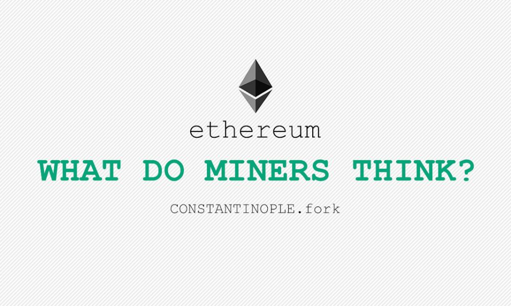 ethereum-contantinople-fork