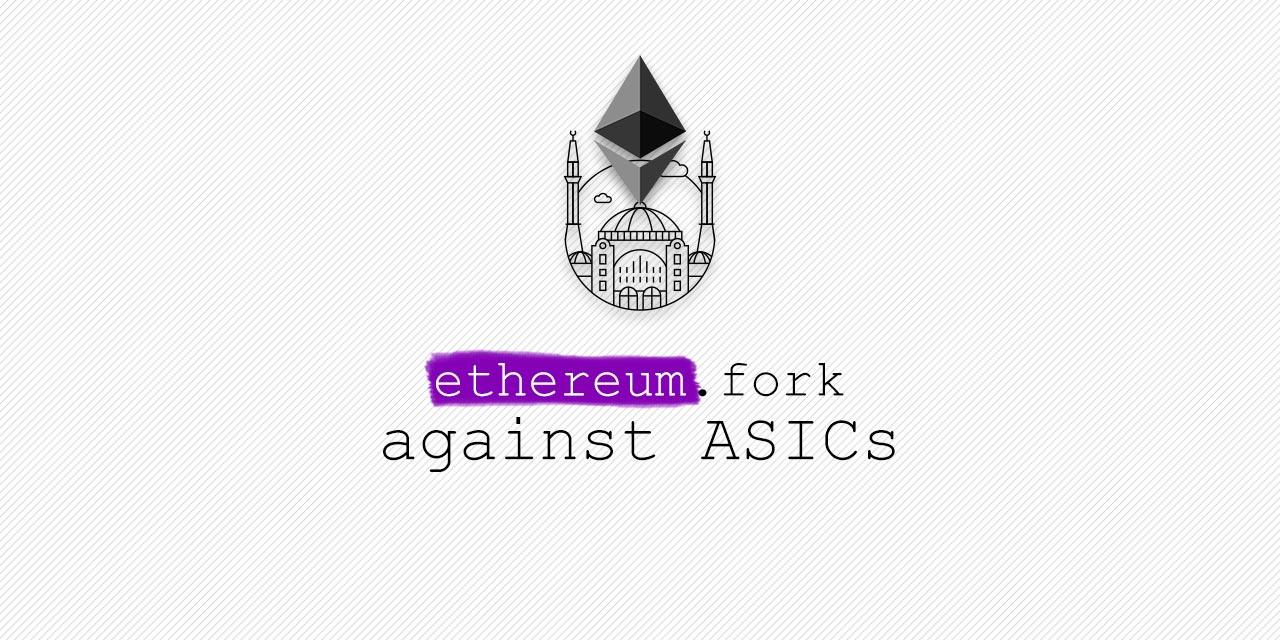 ethereum fork progpow asic