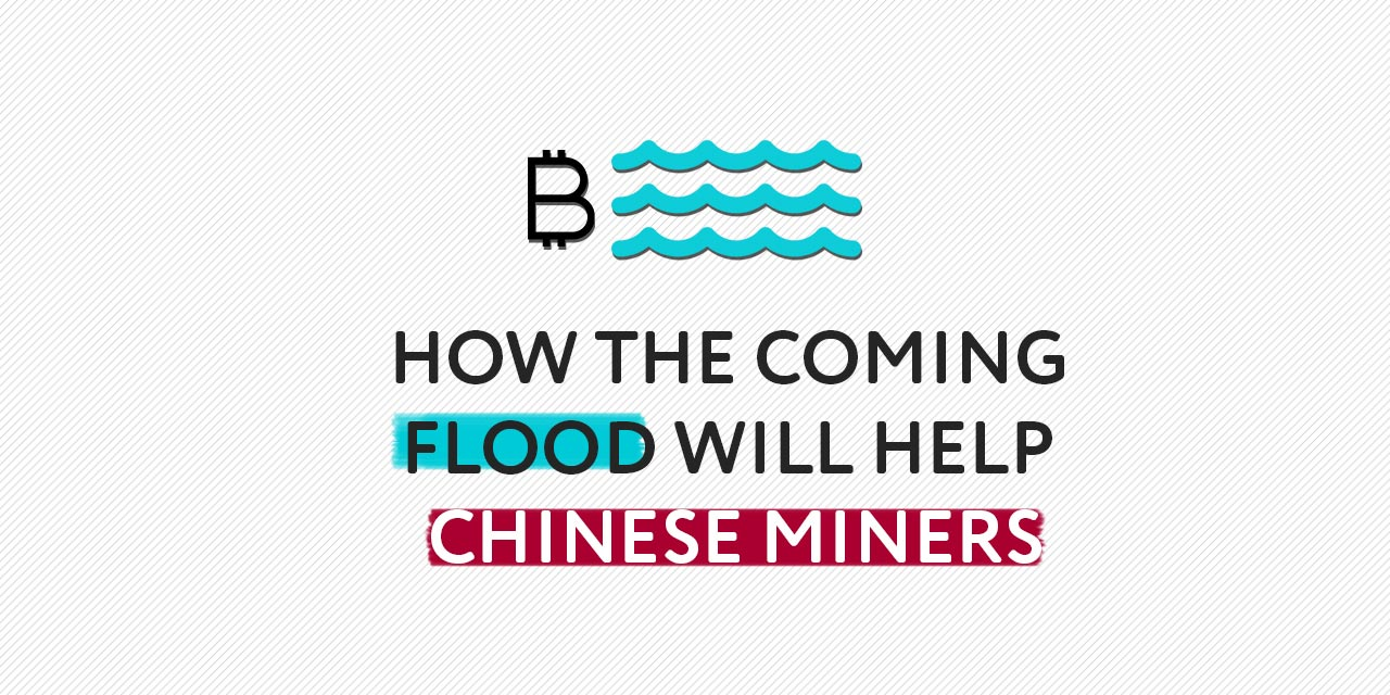 flood-mining-elecricity-china