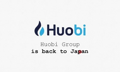 huobi-is-back-to-japan