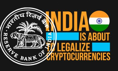 india-is-about-to-legalize-cryptocurrency