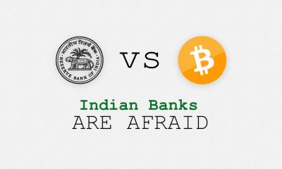 indian banks vs crypto
