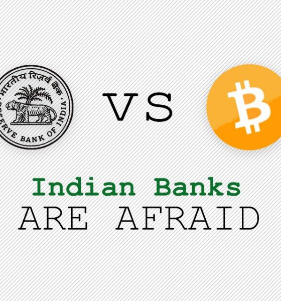 indian-banks-vs-crypto