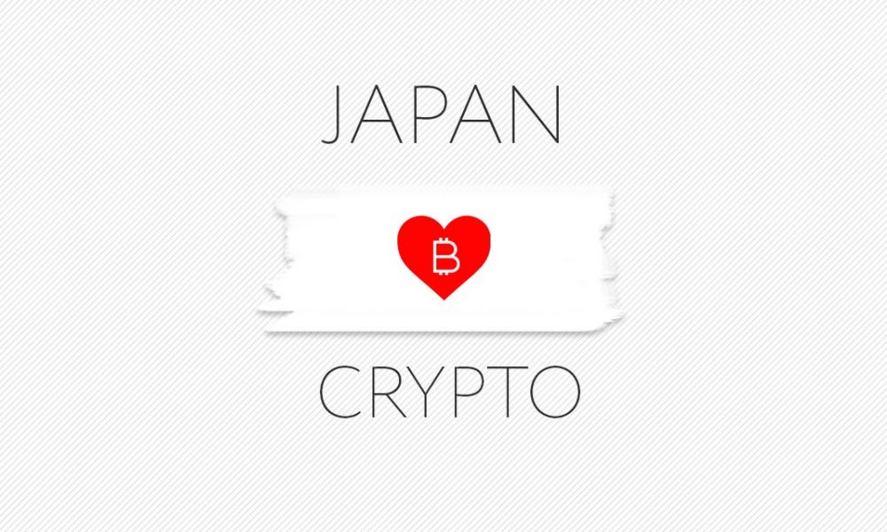 japan-cryptocurrency-capital