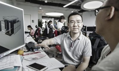 jihan wu bitcoin anarchist