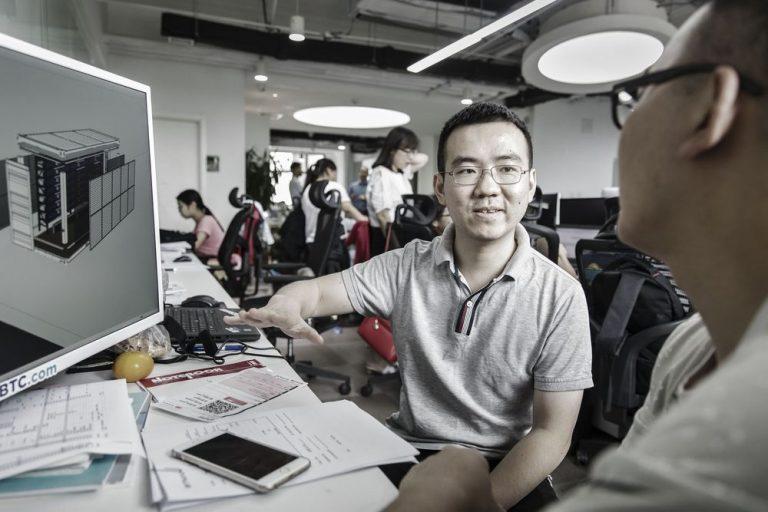 jihan-wu-bitcoin