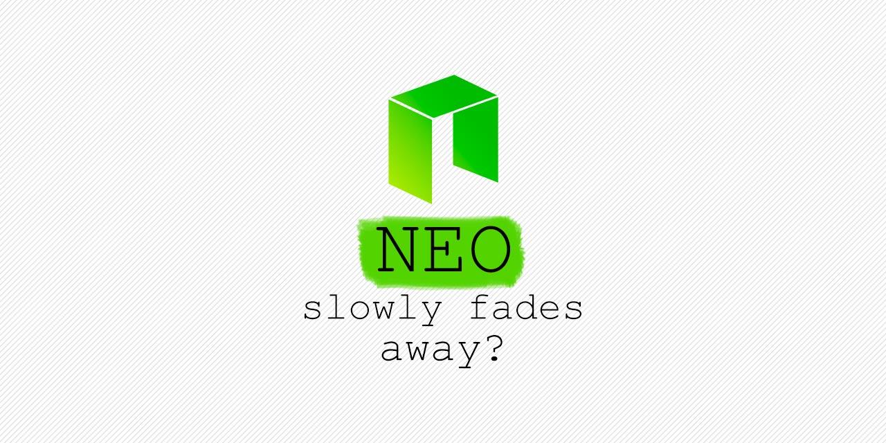 neo problems