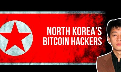 north-korea-bitcoin-hackers