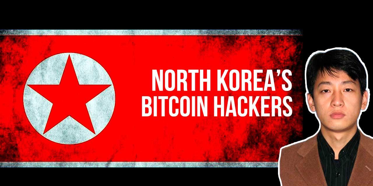 north-korea-bitcoin-hackers