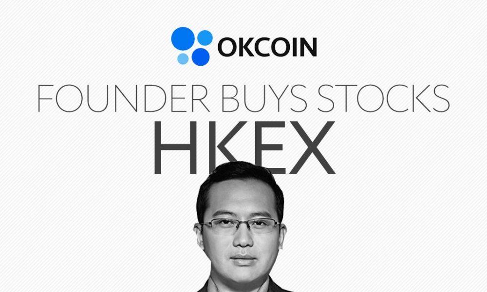 okcoin-founder-buys-stocks-hkex