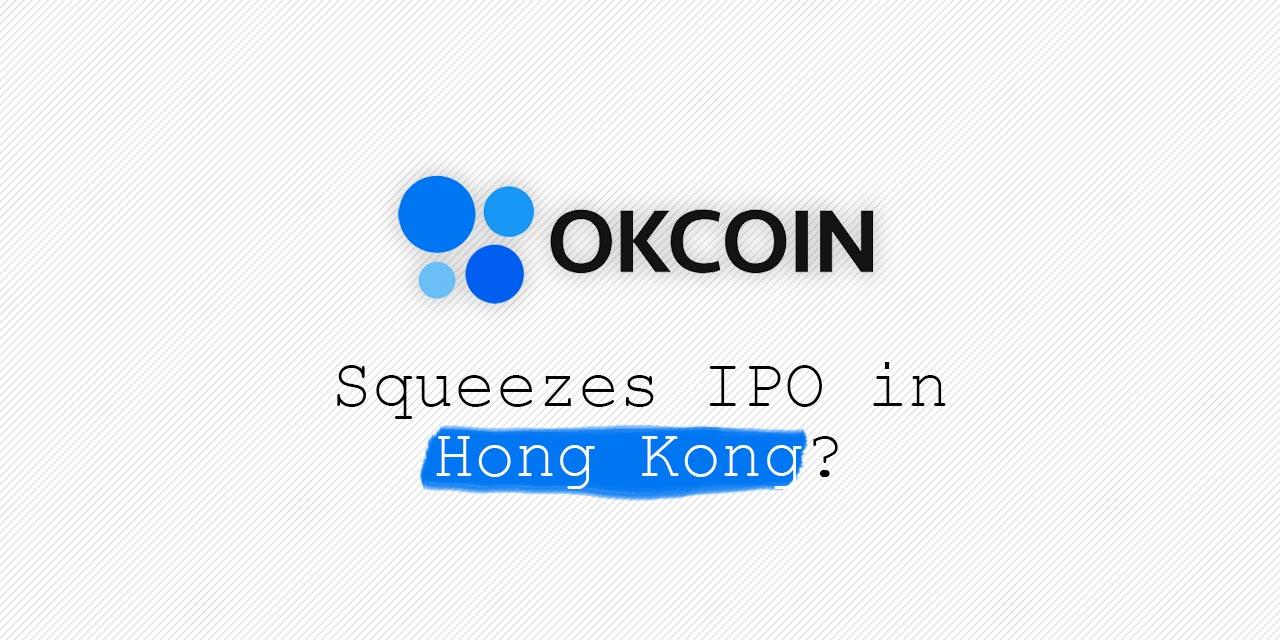okcoin-secret-hongkong-ipo