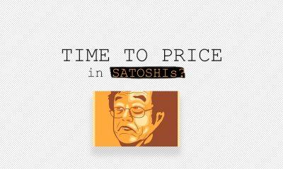 one-satoshi-bitcoin