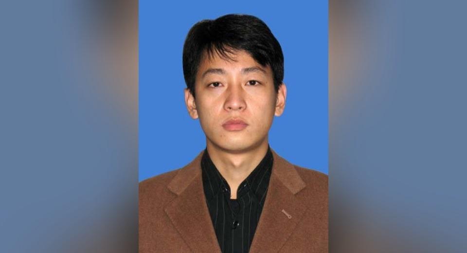 park-jin-hyok-bitcoin-hacker