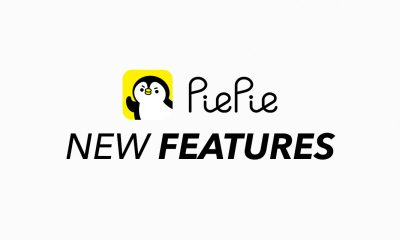 piepie-new-features