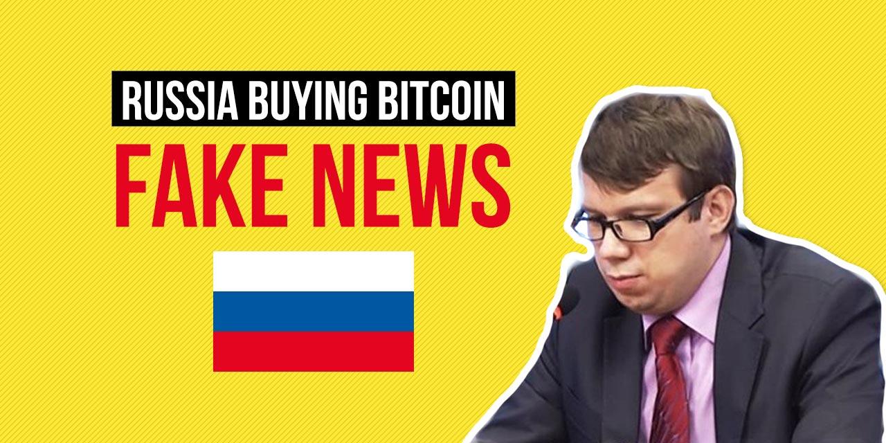 buy bitcoin news