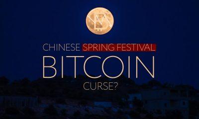 spring festiva bitcoin price curse