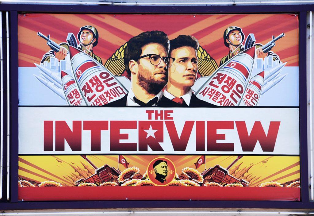 the-interview-notrh-korea