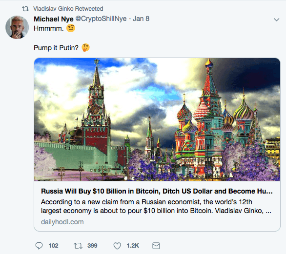 russia-bitcoin-gink