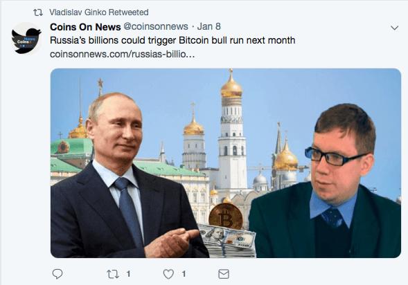 tweet-russia-bitcoin-ginko
