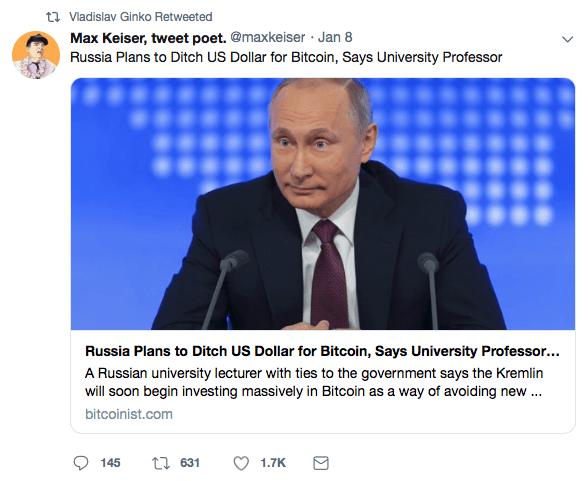 russia-bitcoin-ginko