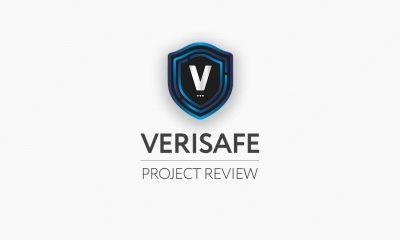 verisafe-review