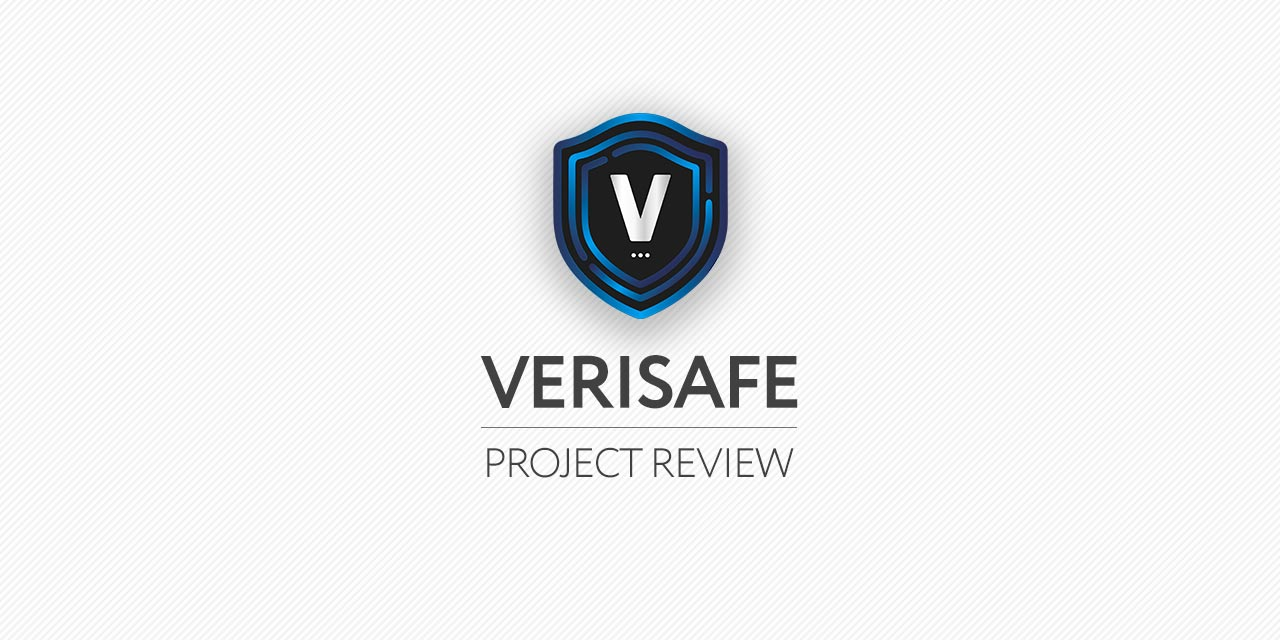 verisafe review