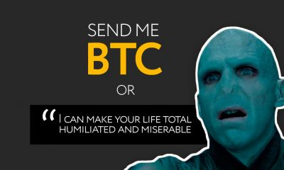 volandemort-bitcoin-jail