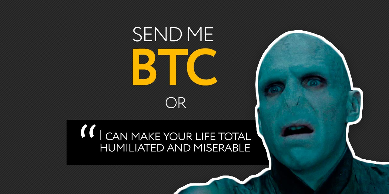 volandemort bitcoin jail