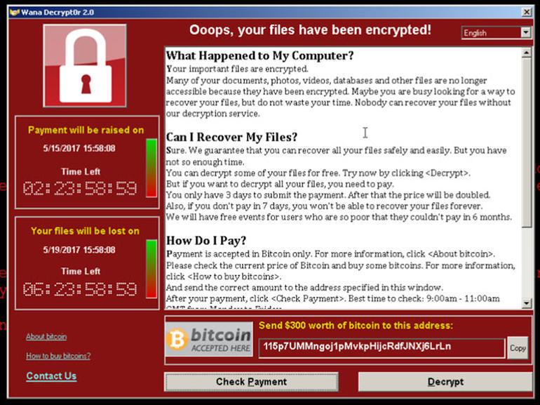 wannacry-virus-bitcoin