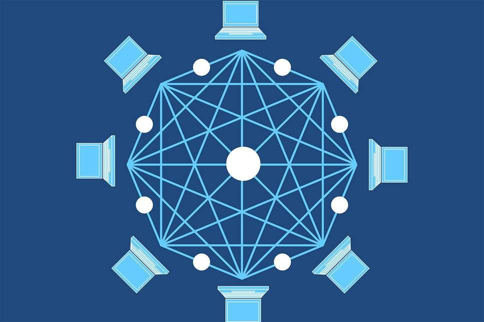 ripple-blockchain-research-institute