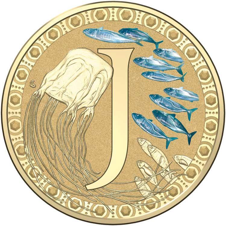 Mizuho's J-Coin