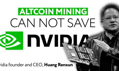 altcoin-mining-cannot-save-nvidia