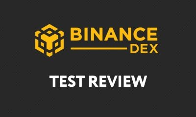 binance-dex-test-review