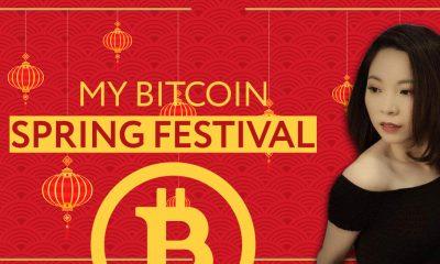 bitcoin-spring-festival-mia-tam