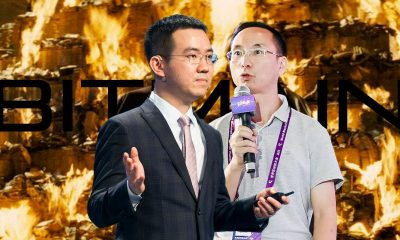 bitmain-500-million-losses