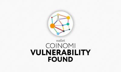 coinomi hacked