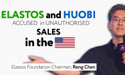 elsatos-huobi-unauthorised-security-sales-us
